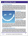 0000081392 Word Templates - Page 8
