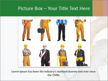 0000081393 PowerPoint Template - Slide 15