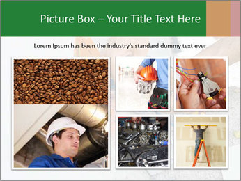 0000081393 PowerPoint Template - Slide 19
