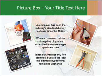 0000081393 PowerPoint Template - Slide 24