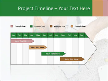 0000081393 PowerPoint Template - Slide 25