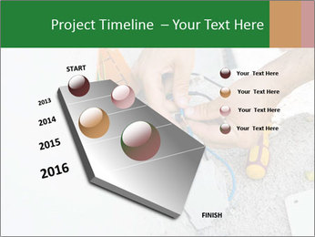 0000081393 PowerPoint Template - Slide 26