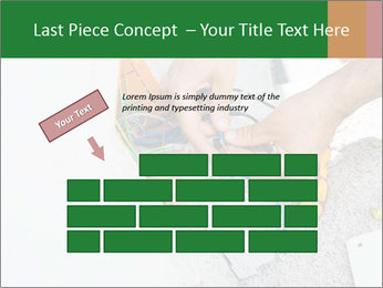 0000081393 PowerPoint Template - Slide 46