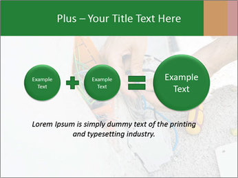 0000081393 PowerPoint Template - Slide 75