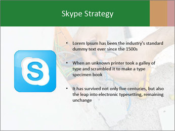 0000081393 PowerPoint Template - Slide 8