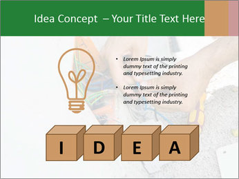 0000081393 PowerPoint Template - Slide 80