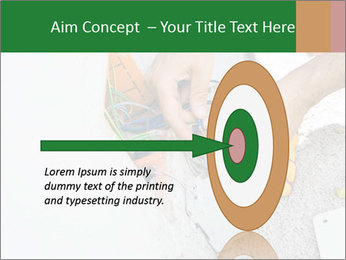 0000081393 PowerPoint Template - Slide 83