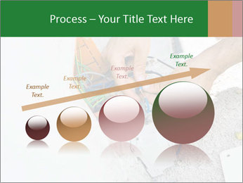 0000081393 PowerPoint Template - Slide 87