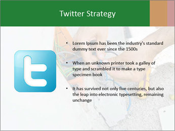 0000081393 PowerPoint Template - Slide 9