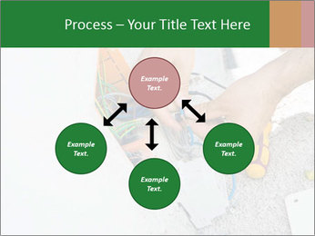 0000081393 PowerPoint Template - Slide 91