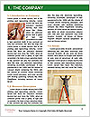 0000081393 Word Templates - Page 3