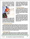 0000081393 Word Template - Page 4