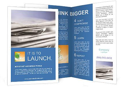 0000081394 Brochure Template