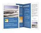 0000081394 Brochure Templates