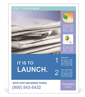 0000081394 Poster Templates