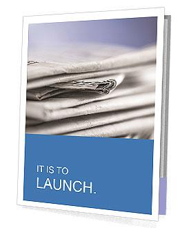 0000081394 Presentation Folder