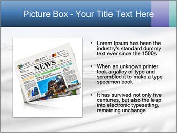 0000081394 PowerPoint Templates - Slide 13