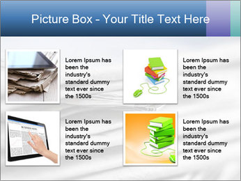 0000081394 PowerPoint Templates - Slide 14