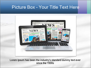 0000081394 PowerPoint Template - Slide 16