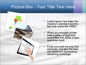 0000081394 PowerPoint Template - Slide 17