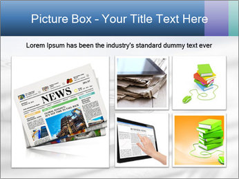 0000081394 PowerPoint Template - Slide 19