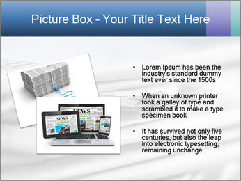 0000081394 PowerPoint Template - Slide 20