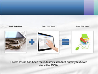 0000081394 PowerPoint Template - Slide 22