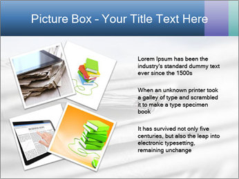 0000081394 PowerPoint Template - Slide 23