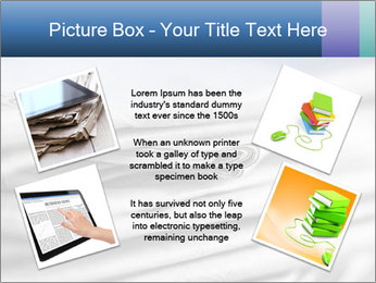 0000081394 PowerPoint Templates - Slide 24