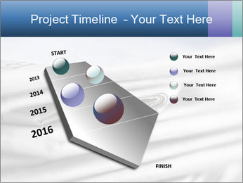 0000081394 PowerPoint Template - Slide 26