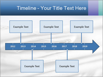 0000081394 PowerPoint Template - Slide 28
