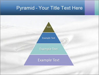 0000081394 PowerPoint Template - Slide 30