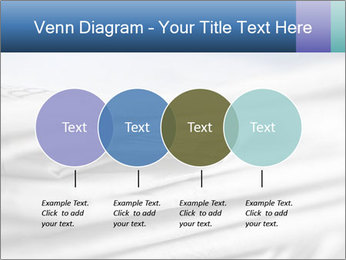 0000081394 PowerPoint Template - Slide 32