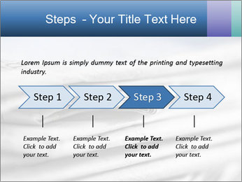 0000081394 PowerPoint Templates - Slide 4