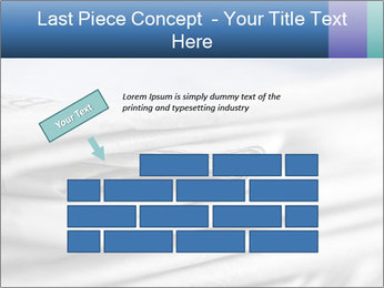 0000081394 PowerPoint Template - Slide 46