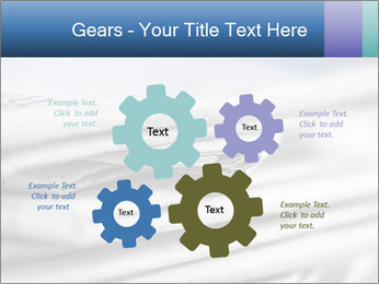 0000081394 PowerPoint Template - Slide 47