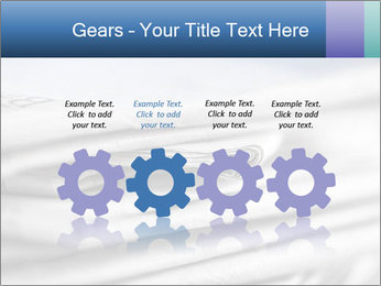 0000081394 PowerPoint Template - Slide 48
