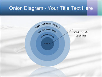0000081394 PowerPoint Template - Slide 61