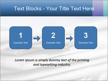 0000081394 PowerPoint Templates - Slide 71