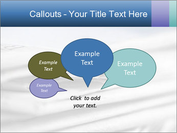 0000081394 PowerPoint Templates - Slide 73