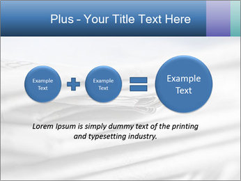 0000081394 PowerPoint Template - Slide 75