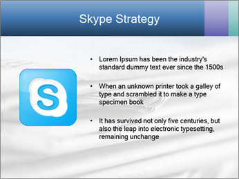 0000081394 PowerPoint Template - Slide 8