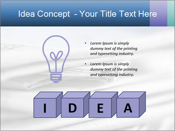 0000081394 PowerPoint Template - Slide 80