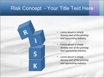 0000081394 PowerPoint Template - Slide 81