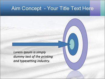 0000081394 PowerPoint Template - Slide 83