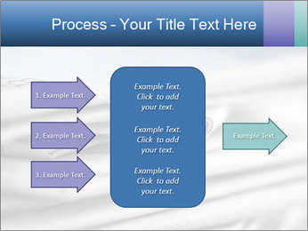 0000081394 PowerPoint Template - Slide 85