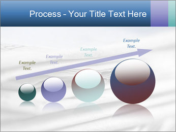 0000081394 PowerPoint Templates - Slide 87