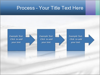 0000081394 PowerPoint Template - Slide 88