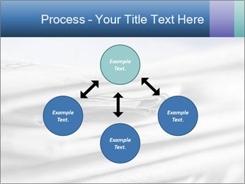 0000081394 PowerPoint Template - Slide 91