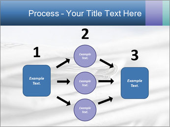 0000081394 PowerPoint Template - Slide 92